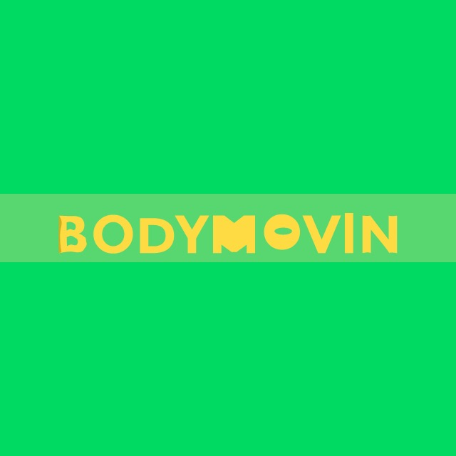 Aescripts Bodymovin 5.6.8 for After Effects 破解版 – AE导出json工具