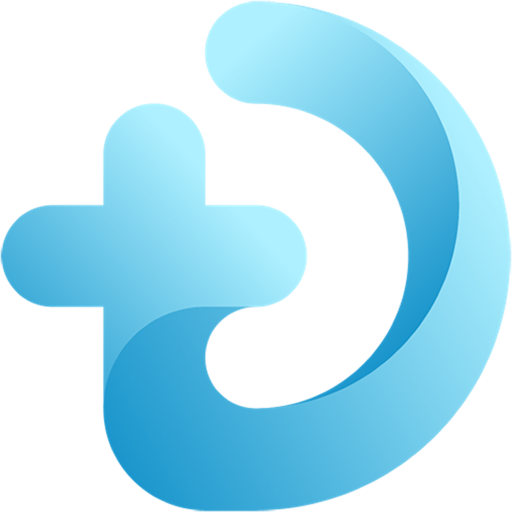 FoneDog Data Recovery 1.1.8 破解版 – 电脑数据恢复软件