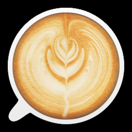Lungo 1.7.0 破解版 – 防止屏幕休眠