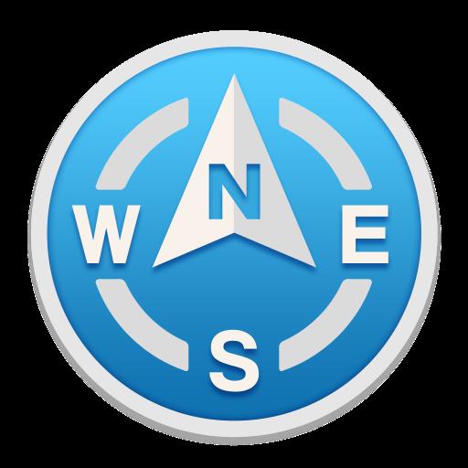 Path Finder 9.3.5 破解版 – 增强系统文件管理器