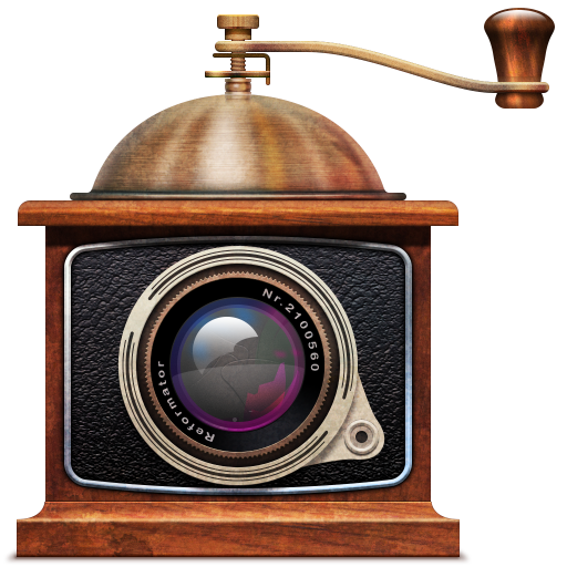 PhotoMill X 1.6.4 破解版 – 图片浏览和编辑转换应用