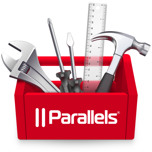 Parallels Toolbox 3.8.1 破解版 – Mac全能工具应用