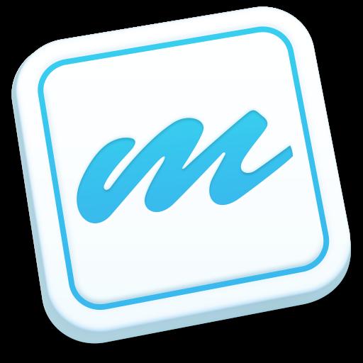 Marked 2.5.43 破解版 – Markdown预览工具
