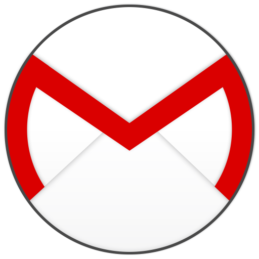 Mia for Gmail 2.4.5 破解版 – Gmail客户端