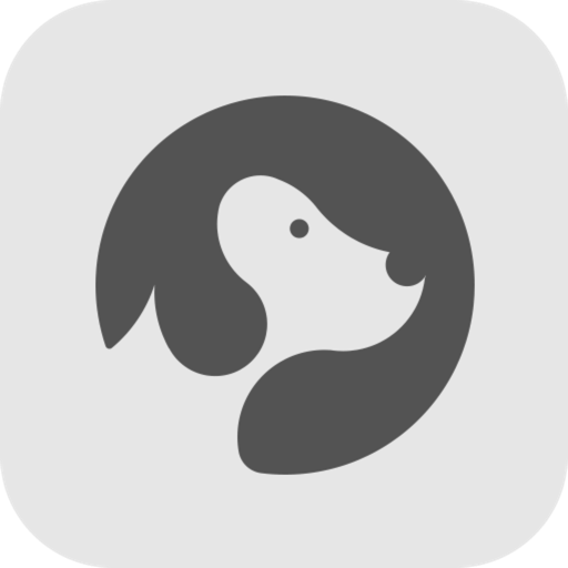 FoneDog Toolkit for Android 2.0.22 破解版 – Android数据恢复备份软件