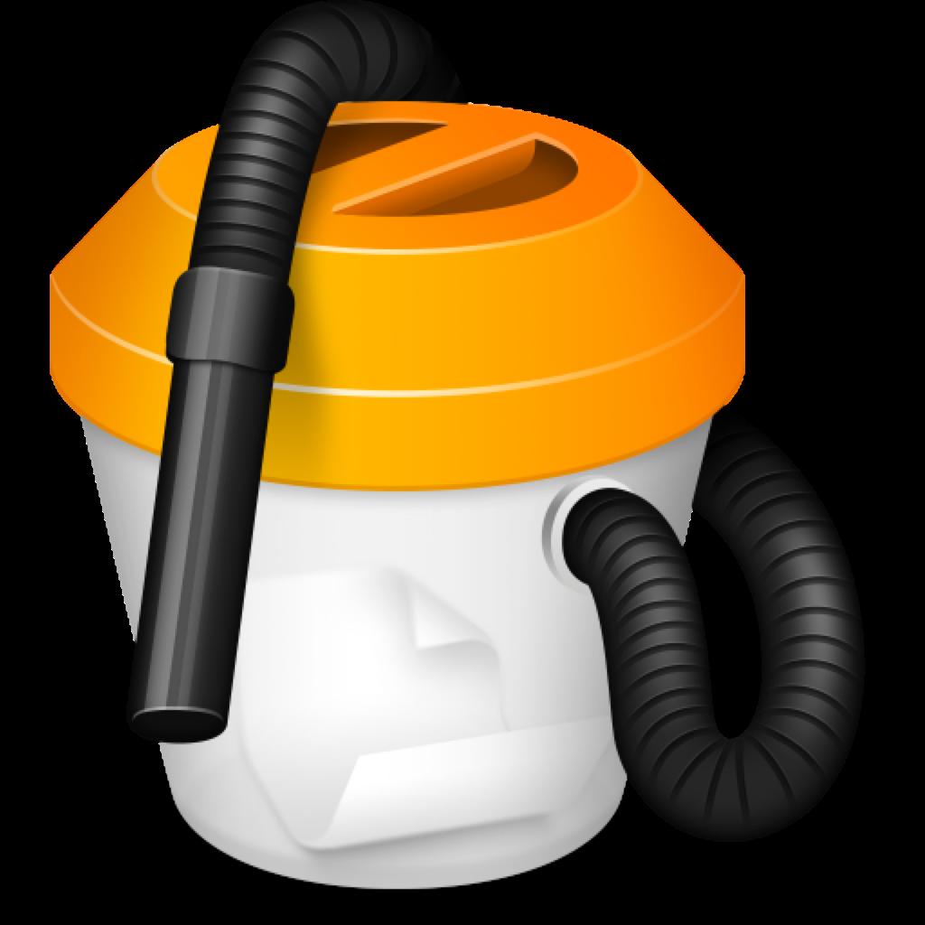 Catalina Cache Cleaner 15.0.5 破解版 – Catalina缓存清理工具