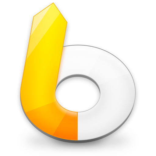 LaunchBar 6.13.1 破解版 – 优秀的应用快速启动效率工具