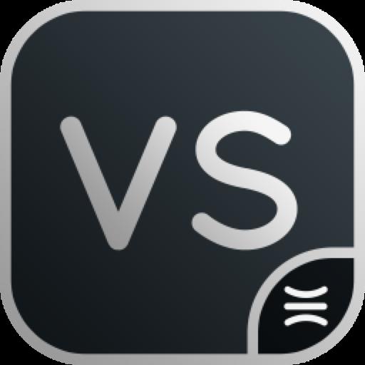 liquivid Video Stabilization 1.4.1 破解版 – 视频抖动稳定工具