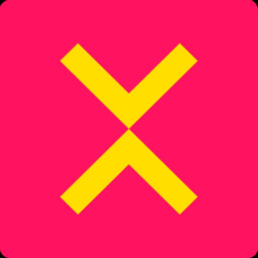 Twixl Publisher Pro 11.6 破解版 – Adobe InDesign 创建发布插件