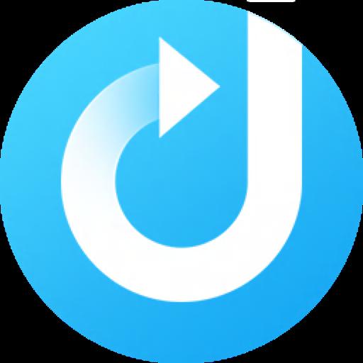 Macsome Spotify Downloader 1.0.4 破解版 – Spotify音乐转换下载器