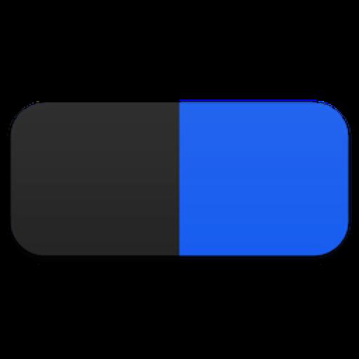 PopClip 2020.10 破解版 – 增强型复制粘贴工具