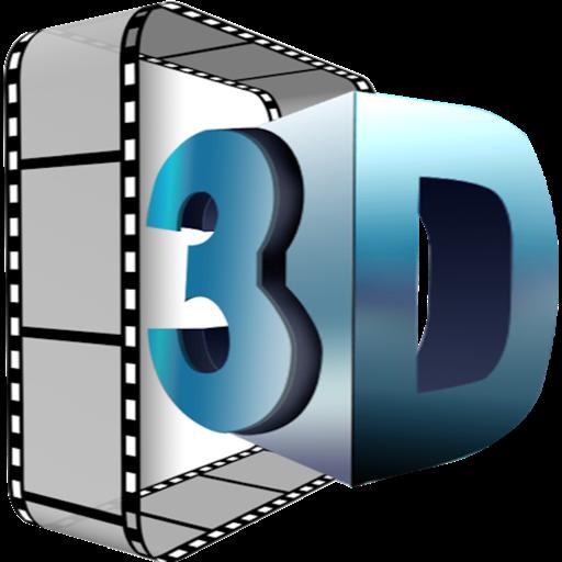 Tipard Mac 3D Converter 6.2.22 破解版 – Mac视频转换软件