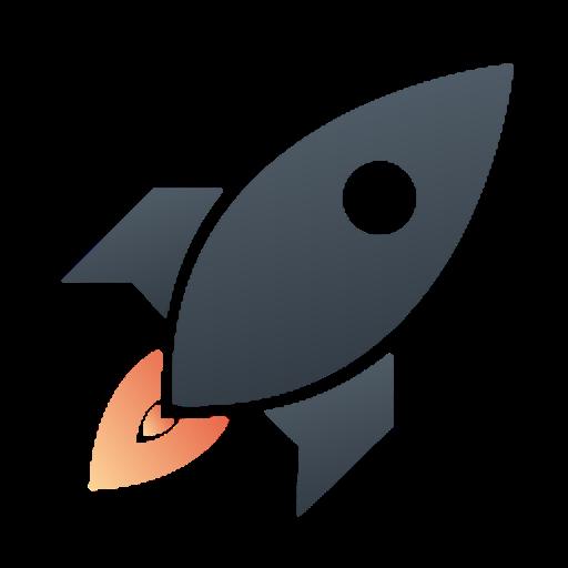 Rocket Pro 1.7.4 破解版 – Emoji表情符号