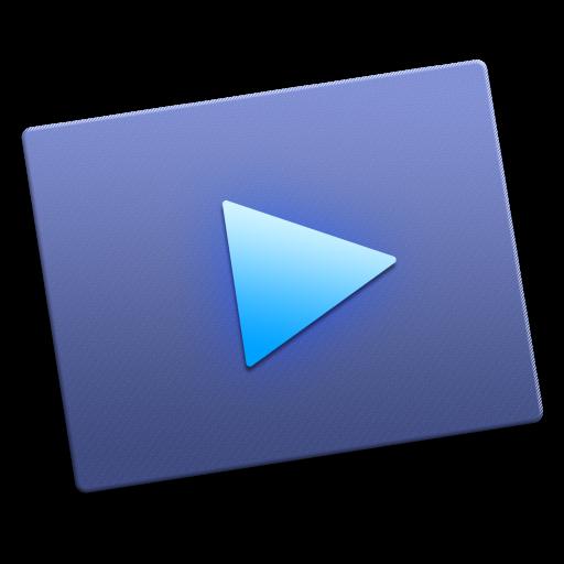 Movist Pro 2.4.1 破解版 – 视频播放器
