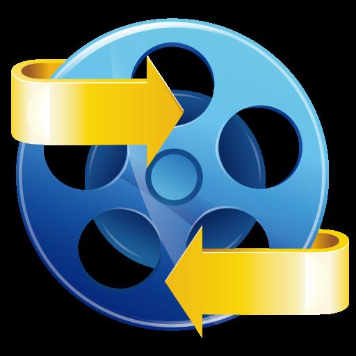 NoteBurner M4V Converter Plus 4.4.1 破解版 – 视频格式转换工具