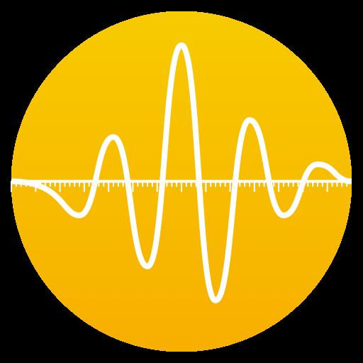 Swinsian 2.3.1 破解版 – 轻量级音乐播放器