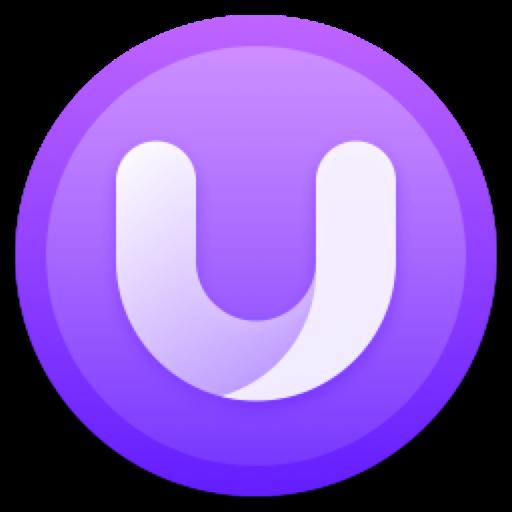 Unite 3.1 破解版 – 任意网站转换成原生应用