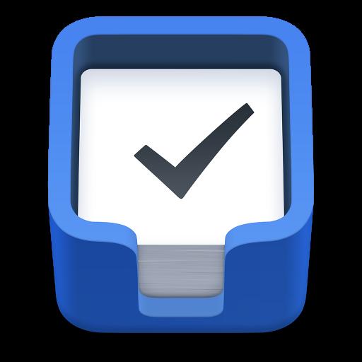 Things 3.13 破解版 – 强大的GTD效率工具