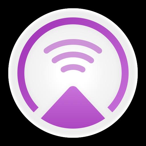 Airflow 3.2 破解版 – 影片投放工具
