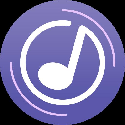 Sidify Apple Music Converter 1.5.4 破解版 – 音乐转换工具