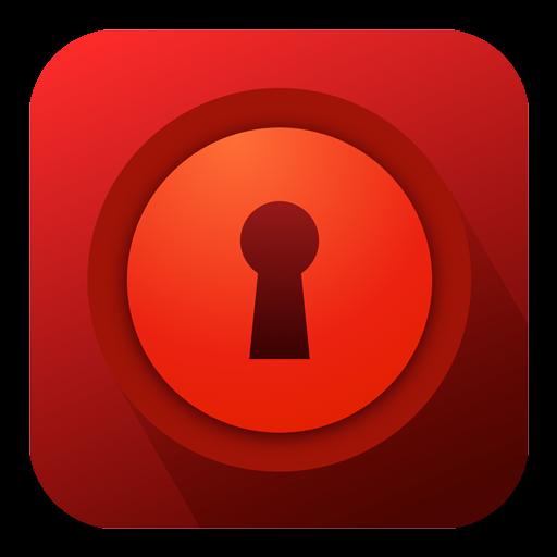 Cisdem PDF Password Remover 4.0.0 破解版 – PDF密码清除工具