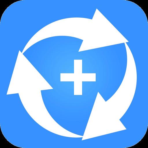 Do Your Data Recovery Pro 8.0 破解版 – 数据恢复工具