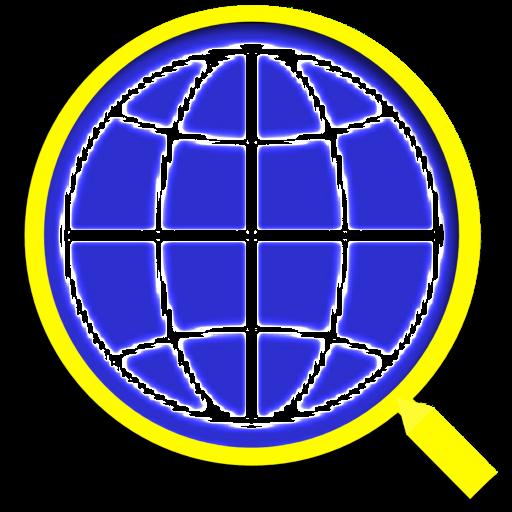 Simple WebMonitor 1.4.3 破解版 – 网站报警器