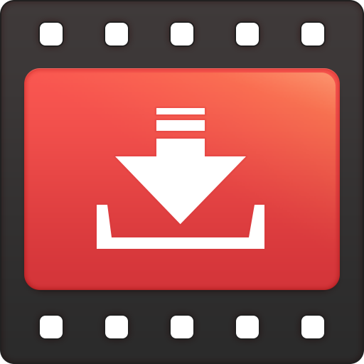 Xilisoft YouTube Video Converter 5.6.9.20200202 破解版 – 视频下载和转换工具