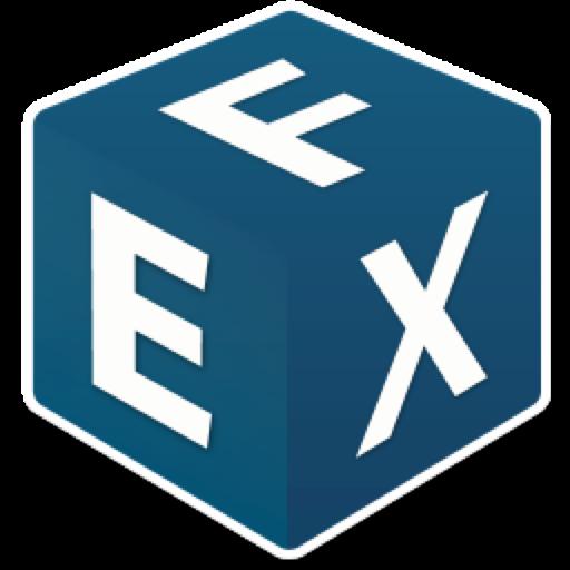 Fontexplorer X Pro 7.1.1 破解版 – 专业的字体管理工具