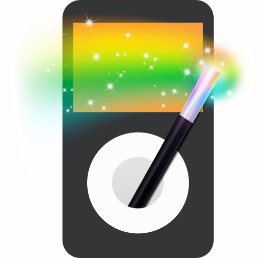 Xilisoft iPod Magic Platinum 5.7.31.20200516 破解版 – 功能强大的iPod管理工具