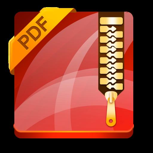 Enolsoft PDF Compressor 3.4.0 破解版 – 专业PDF压缩工具