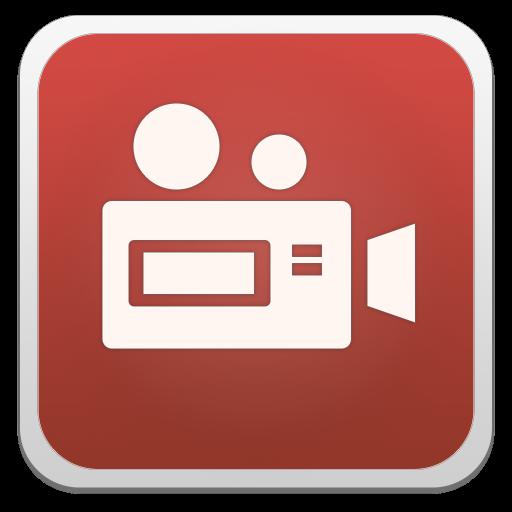 Easy Screen Recorder 4.2.0 破解版 – 简易录屏软件