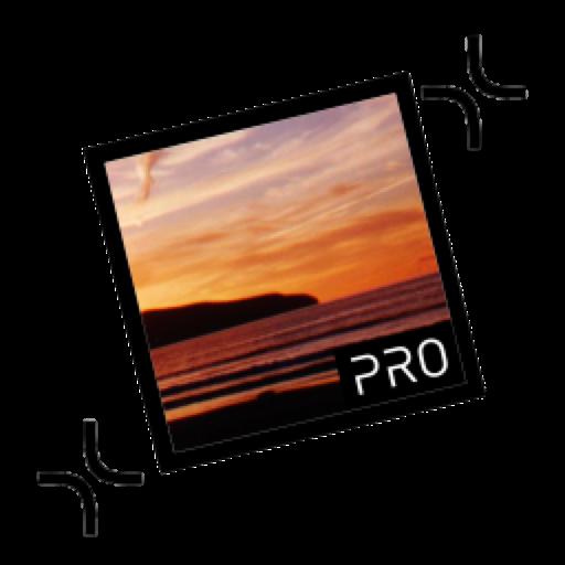 Exactscan Pro 20.7.13 破解版 – 万能扫描仪整合工具