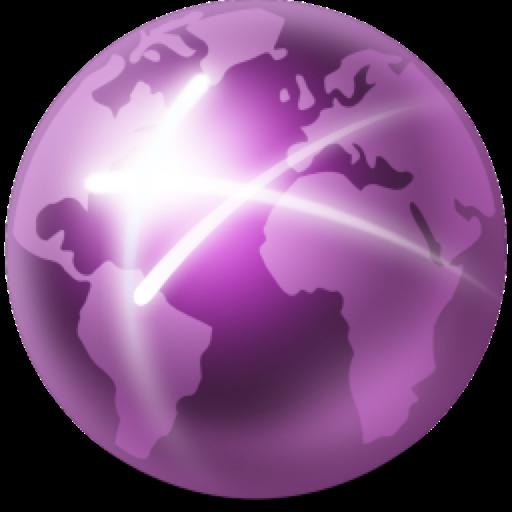 Internet Status 5.0 破解版 – 网络连接状态查看工具