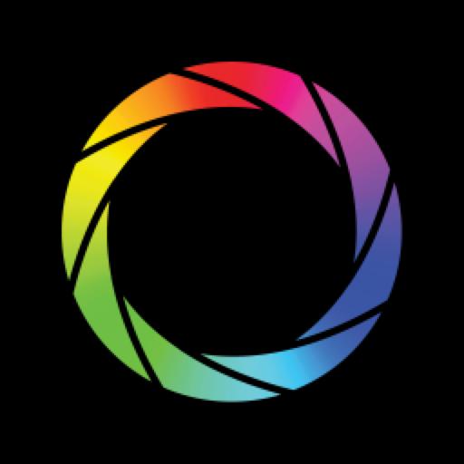 Filmlight Daylight 5.2.13856 破解版 – 高性能视频转码和管理工具