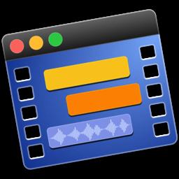 iShowU Studio 2.3.0 破解版 – 屏幕摄像头录像工具