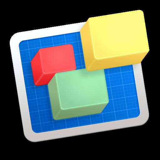 EverWeb 3.4.1 破解版 – 优秀的网页开发工具