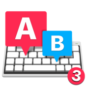Master of Typing – Advanced Edition 3.11.6 破解版 – 打字练习软件