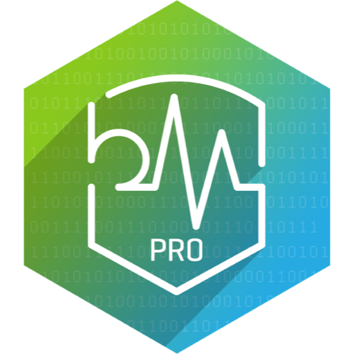 Antivirus BitMedic Pro 3.1.3 破解版 – 杀毒软件