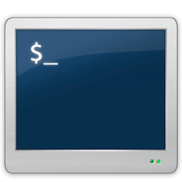 ZOC Terminal 8.01.0 破解版 – Telnet/SSH/SSH2终端软件