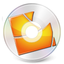 Imagenomic Noiseware for PS 5.1.2.5126 破解版 – 专业图像降噪滤镜