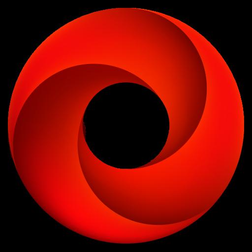 Red Giant Magic Bullet Suite 14.0.3 破解版 – 红巨星调色插件套装
