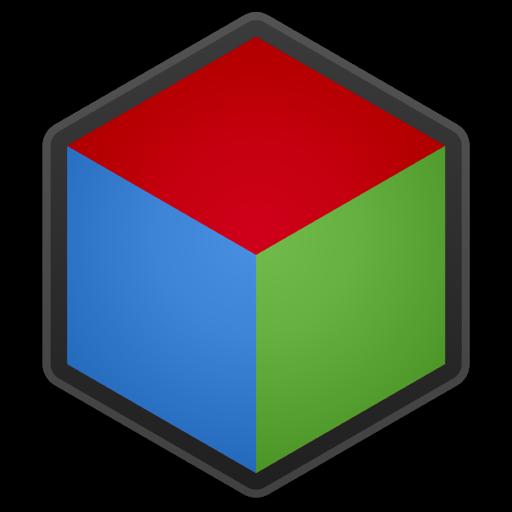 Lattice 1.8.5 破解版 – LUT颜色查找表