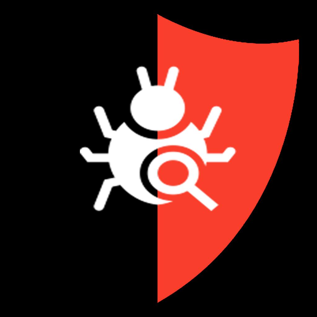 Antivirus VirusKiller 4.3.7 破解版 – 防病毒工具