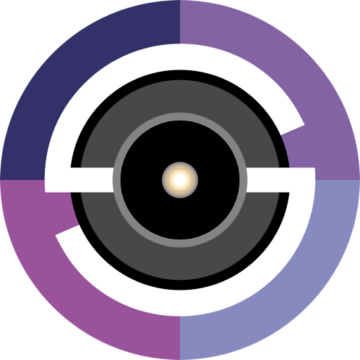 Smart Shooter 4.18 破解版 – 数码相机控制软件