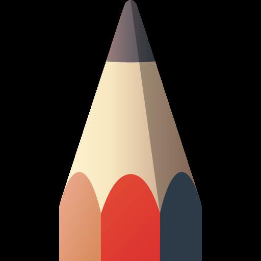 SketchBook Pro 2021 8.8.0 破解版 – Mac专业数字绘图板软件