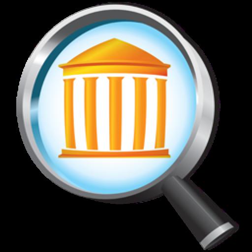 WarRoom 3.1.3 破解版 – 文档审阅工具