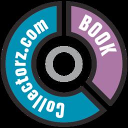 Book Collector Pro 20.1.2 破解版 – 图书信息收集管理软件