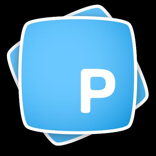 PatterNodes 2.3.2 破解版 – 创建基于重复的图形模式动画或插图