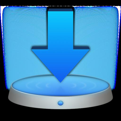 Yoink 3.5.8 破解版 – 文件中转停靠栏